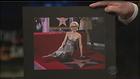Celebrity Photo: Gillian Anderson 1920x1080   152 kb Viewed 73 times @BestEyeCandy.com Added 127 days ago