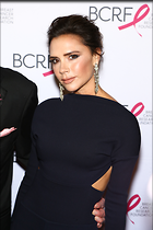 Celebrity Photo: Victoria Beckham 1155x1732   890 kb Viewed 45 times @BestEyeCandy.com Added 63 days ago