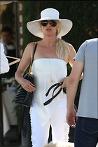 Celebrity Photo: Nicollette Sheridan 1200x1800   186 kb Viewed 80 times @BestEyeCandy.com Added 318 days ago