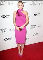Celebrity Photo: Jennifer Morrison 1200x1667   189 kb Viewed 21 times @BestEyeCandy.com Added 84 days ago