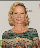 Celebrity Photo: Anne Heche 2811x3360   719 kb Viewed 59 times @BestEyeCandy.com Added 177 days ago
