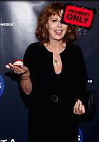 Celebrity Photo: Susan Sarandon 2110x3000   1.4 mb Viewed 0 times @BestEyeCandy.com Added 19 days ago