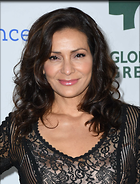 Celebrity Photo: Constance Marie 1200x1578   308 kb Viewed 13 times @BestEyeCandy.com Added 52 days ago