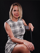 Celebrity Photo: Arielle Kebbel 1200x1600   275 kb Viewed 35 times @BestEyeCandy.com Added 50 days ago