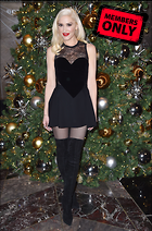 Celebrity Photo: Gwen Stefani 4677x7089   4.6 mb Viewed 1 time @BestEyeCandy.com Added 34 days ago
