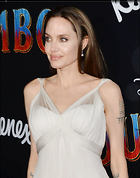 Celebrity Photo: Angelina Jolie 2400x3052   525 kb Viewed 19 times @BestEyeCandy.com Added 24 days ago
