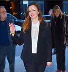 Celebrity Photo: Amber Tamblyn 1200x1265   154 kb Viewed 137 times @BestEyeCandy.com Added 647 days ago
