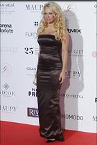 Celebrity Photo: Pamela Anderson 1200x1799   162 kb Viewed 55 times @BestEyeCandy.com Added 27 days ago