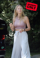 Celebrity Photo: Gwyneth Paltrow 1840x2674   1.7 mb Viewed 5 times @BestEyeCandy.com Added 12 days ago