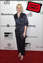 Celebrity Photo: Emma Stone 3300x4800   1.3 mb Viewed 2 times @BestEyeCandy.com Added 7 hours ago