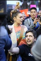 Celebrity Photo: Alyssa Milano 1200x1800   234 kb Viewed 61 times @BestEyeCandy.com Added 103 days ago
