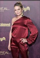 Celebrity Photo: Jennifer Morrison 1200x1743   241 kb Viewed 61 times @BestEyeCandy.com Added 58 days ago