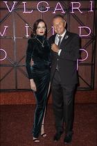 Celebrity Photo: Eva Green 1200x1800   457 kb Viewed 65 times @BestEyeCandy.com Added 239 days ago