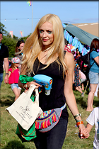 Celebrity Photo: Fearne Cotton 1200x1800   275 kb Viewed 19 times @BestEyeCandy.com Added 22 days ago