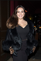 Celebrity Photo: Kelly Brook 2200x3300   850 kb Viewed 31 times @BestEyeCandy.com Added 18 days ago