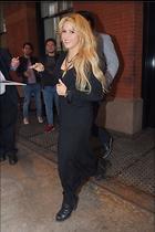 Celebrity Photo: Shakira 1200x1803   294 kb Viewed 17 times @BestEyeCandy.com Added 36 days ago