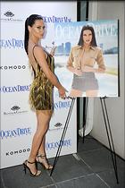 Celebrity Photo: Adriana Lima 2832x4256   1.2 mb Viewed 30 times @BestEyeCandy.com Added 60 days ago