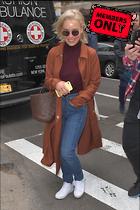 Celebrity Photo: Emilia Clarke 2333x3500   1.5 mb Viewed 1 time @BestEyeCandy.com Added 9 hours ago