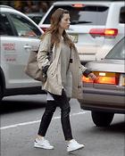 Celebrity Photo: Jessica Biel 1200x1500   261 kb Viewed 39 times @BestEyeCandy.com Added 187 days ago