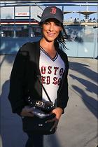 Celebrity Photo: Jessica Lowndes 1200x1800   268 kb Viewed 13 times @BestEyeCandy.com Added 46 days ago