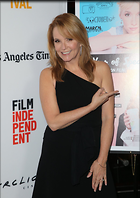 Celebrity Photo: Lea Thompson 1200x1695   169 kb Viewed 26 times @BestEyeCandy.com Added 29 days ago