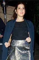 Celebrity Photo: Marisa Tomei 1200x1805   255 kb Viewed 87 times @BestEyeCandy.com Added 103 days ago