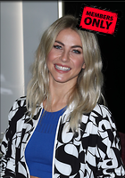 Celebrity Photo: Julianne Hough 3000x4275   2.3 mb Viewed 1 time @BestEyeCandy.com Added 8 days ago