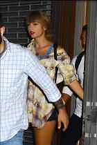 Celebrity Photo: Taylor Swift 1598x2400   530 kb Viewed 4 times @BestEyeCandy.com Added 31 days ago