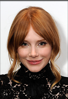 Celebrity Photo: Bryce Dallas Howard 2046x3000   1,051 kb Viewed 33 times @BestEyeCandy.com Added 127 days ago