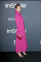 Celebrity Photo: Ellen Pompeo 1200x1800   218 kb Viewed 18 times @BestEyeCandy.com Added 27 days ago