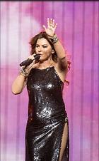 Celebrity Photo: Shania Twain 1200x1940   649 kb Viewed 148 times @BestEyeCandy.com Added 286 days ago