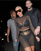 Celebrity Photo: Amber Rose 1280x1600   308 kb Viewed 4 times @BestEyeCandy.com Added 22 days ago