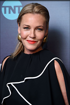 Celebrity Photo: Connie Nielsen 1200x1803   153 kb Viewed 11 times @BestEyeCandy.com Added 23 days ago