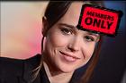 Celebrity Photo: Ellen Page 5000x3337   1.6 mb Viewed 0 times @BestEyeCandy.com Added 81 days ago