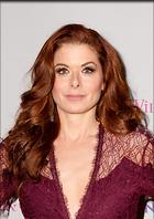 Celebrity Photo: Debra Messing 1200x1701   349 kb Viewed 93 times @BestEyeCandy.com Added 39 days ago