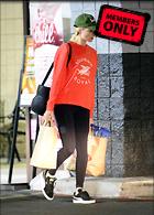 Celebrity Photo: Margot Robbie 4661x6493   2.4 mb Viewed 1 time @BestEyeCandy.com Added 2 days ago