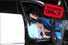 Celebrity Photo: Kimberly Kardashian 3500x2336   1.5 mb Viewed 0 times @BestEyeCandy.com Added 6 days ago
