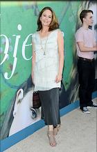 Celebrity Photo: Diane Lane 2313x3600   1.2 mb Viewed 50 times @BestEyeCandy.com Added 129 days ago