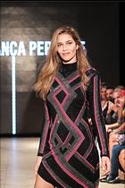 Celebrity Photo: Ana Beatriz Barros 1200x1800   400 kb Viewed 15 times @BestEyeCandy.com Added 46 days ago
