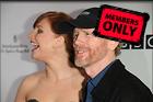 Celebrity Photo: Bryce Dallas Howard 4100x2733   3.9 mb Viewed 1 time @BestEyeCandy.com Added 253 days ago