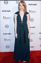 Celebrity Photo: Emma Stone 1200x1860   169 kb Viewed 40 times @BestEyeCandy.com Added 39 days ago