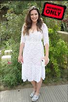 Celebrity Photo: Kelly Brook 3570x5355   2.5 mb Viewed 1 time @BestEyeCandy.com Added 36 days ago
