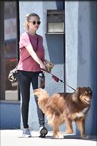 Celebrity Photo: Amanda Seyfried 1200x1800   229 kb Viewed 18 times @BestEyeCandy.com Added 36 days ago