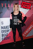 Celebrity Photo: Ashley Tisdale 3113x4668   2.4 mb Viewed 1 time @BestEyeCandy.com Added 45 days ago