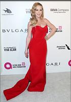 Celebrity Photo: Tara Lipinski 2446x3508   605 kb Viewed 100 times @BestEyeCandy.com Added 372 days ago