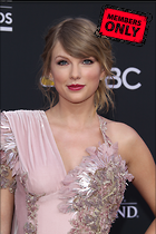 Celebrity Photo: Taylor Swift 2700x4050   1.6 mb Viewed 2 times @BestEyeCandy.com Added 9 days ago