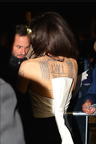 Celebrity Photo: Angelina Jolie 1600x2400   1.2 mb Viewed 56 times @BestEyeCandy.com Added 190 days ago