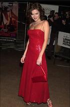 Celebrity Photo: Anna Friel 1312x2000   267 kb Viewed 16 times @BestEyeCandy.com Added 80 days ago