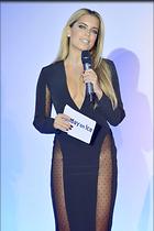 Celebrity Photo: Sylvie Meis 1066x1600   160 kb Viewed 12 times @BestEyeCandy.com Added 17 days ago