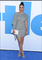 Celebrity Photo: Sanaa Lathan 1200x1710   220 kb Viewed 19 times @BestEyeCandy.com Added 44 days ago